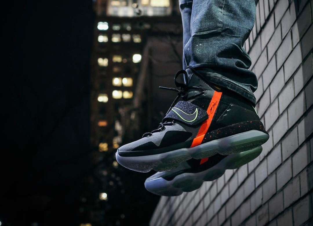 Nike Lebron 14 - @fresh_feet_jones (1)