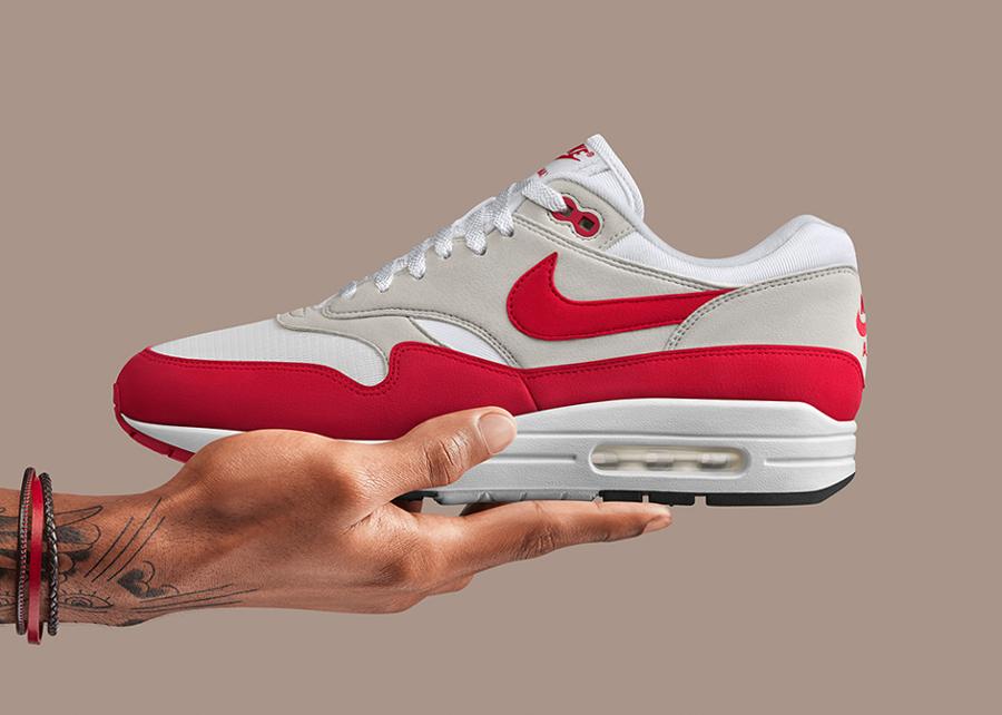NikeLab Air Max 1 OG Anniversary