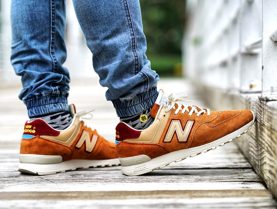 Offspring x New Balance M576OFF - @wai_cheung8217
