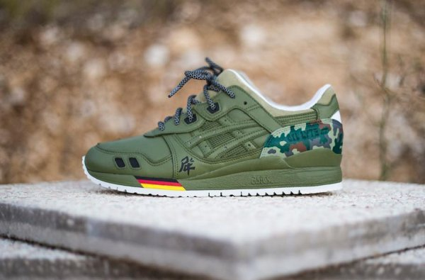 Asics Gel Lyte 3 German Camo (6)