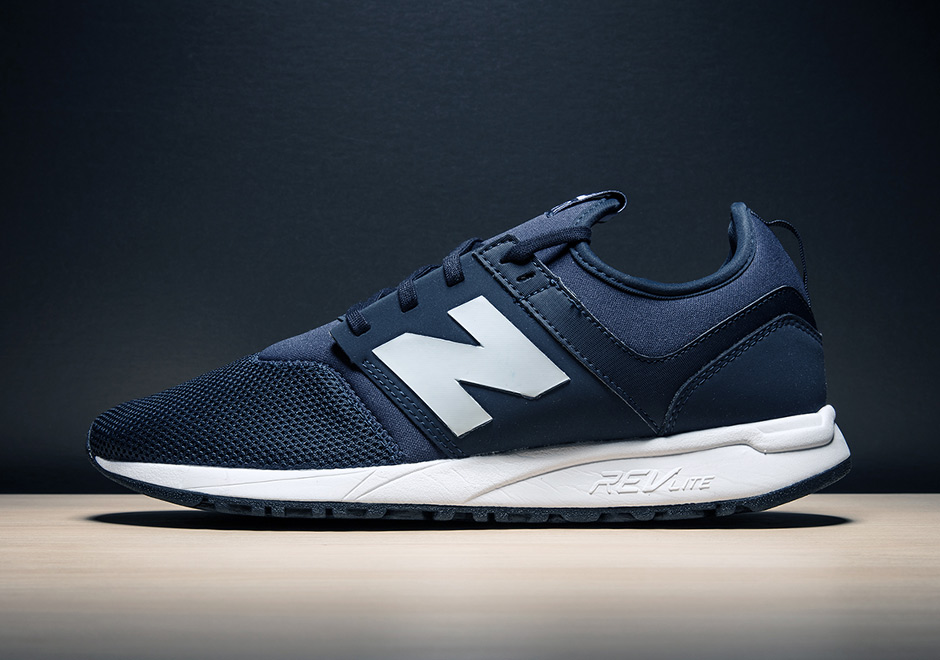 new balance 247 enfant 2017