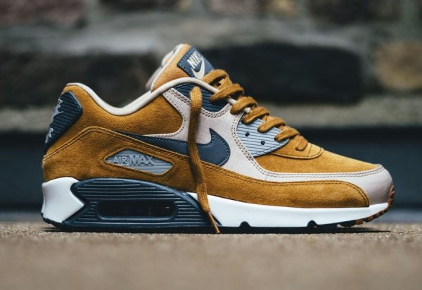 air max 90 nouvelle collection