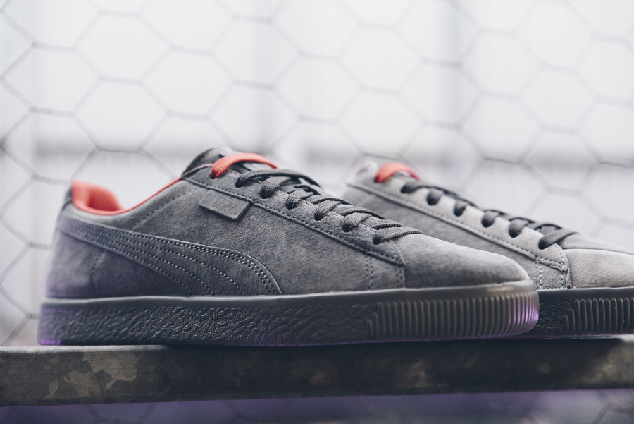 Basket Staple x Puma Clyde NTRVL Glacier Gray (2)
