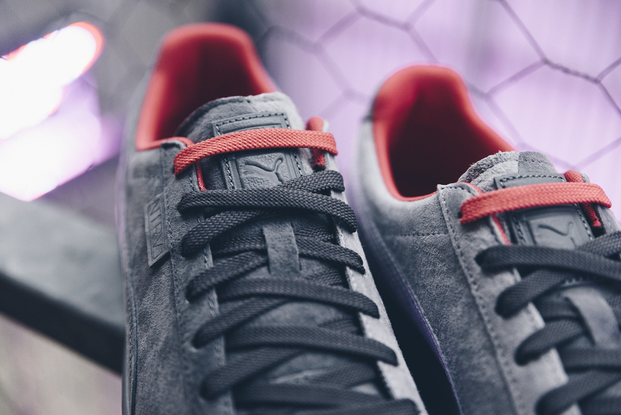 Basket Staple x Puma Clyde NTRVL Glacier Gray (3)