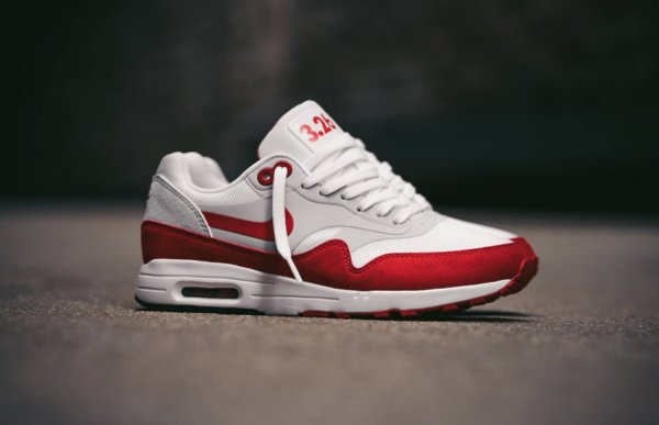 Nike Air Max 1 Ultra 2.0 'Air Max Day'