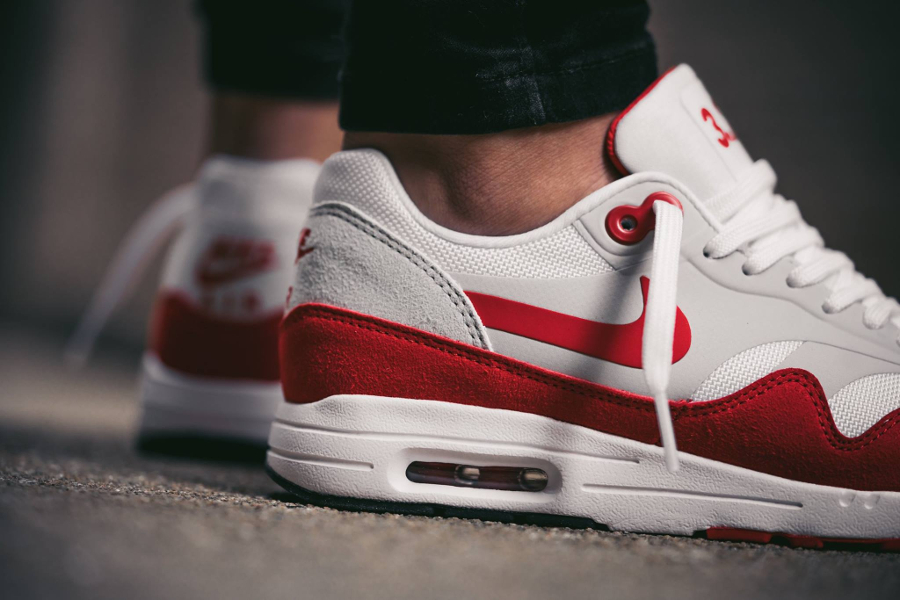 air max 1 ultra 2.0 homme