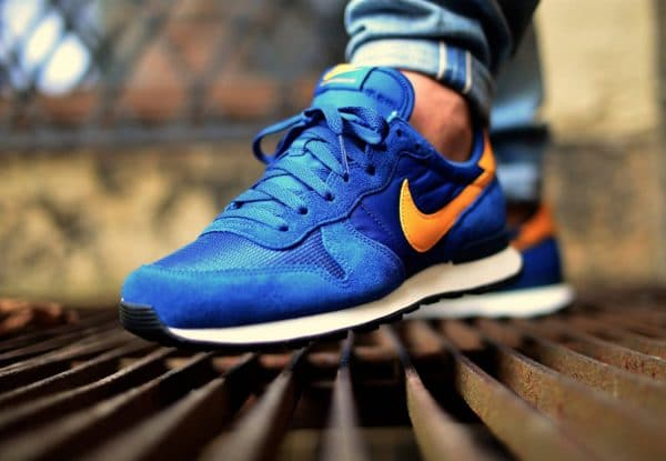 Chaussure Nike Internationalist OG Court Blue 2017 (3)