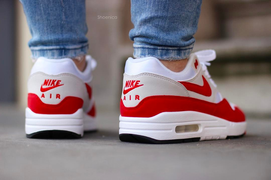 basket-nike-air-max-1-originale-university-red-anniversary-femme-908375 103-5