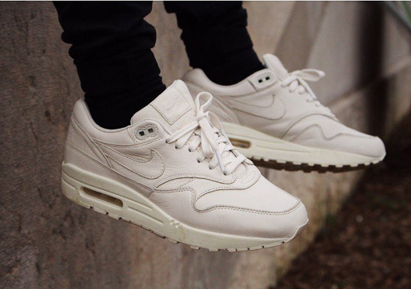 air max 1 pinnacle sail
