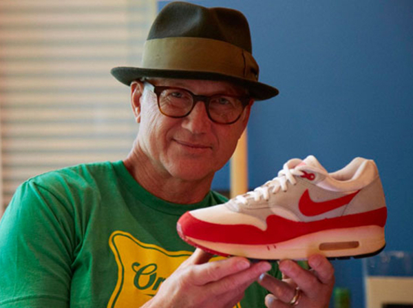 tinker-hatfield-air max 1