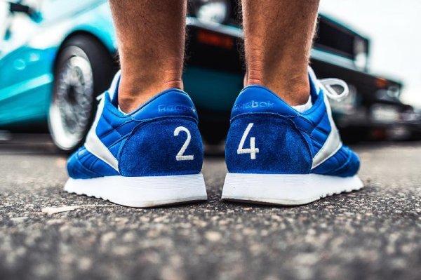 24 Kilates x Reebok Classic Runner FCVK - @snhdmaxim (1)