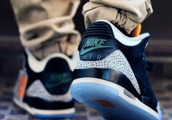 Air Jordan 3 Retro Atmos - @sneaker_rob (1)