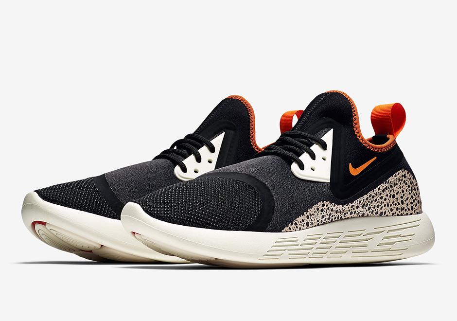 Nike Bn Lunarcharge Lunarcharge Safari basket Basket qZUdd