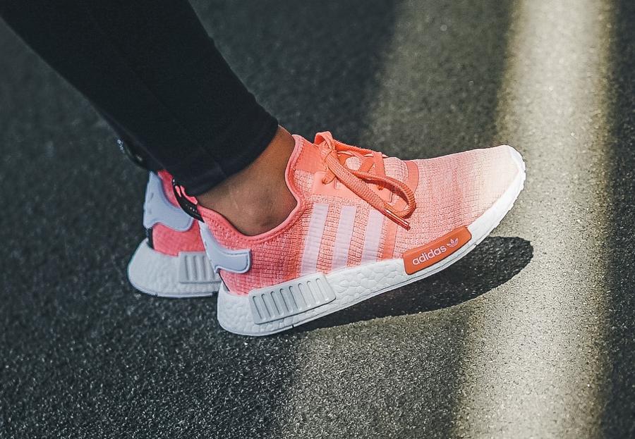 chaussure femme adidas 2017