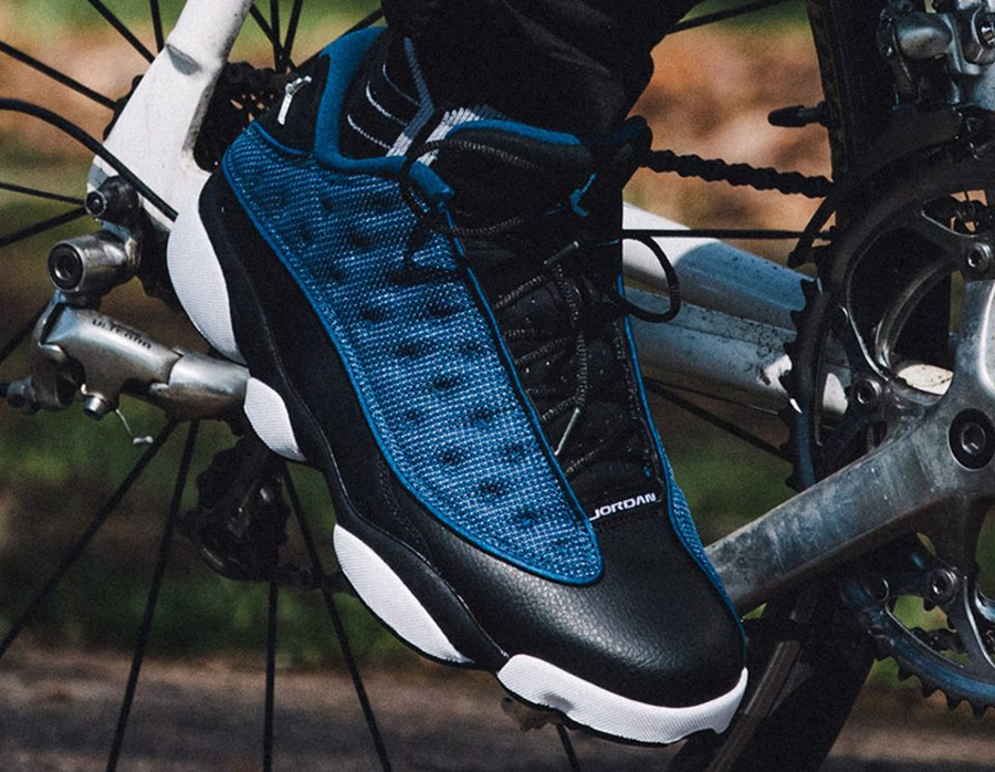 Chaussure-Air-Jordan-13-XIII-Retro-Low-OG-Brave-Blue-2017-2