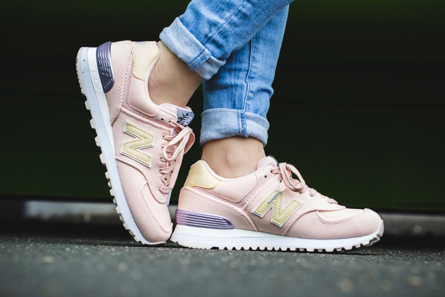 new balance sunrise