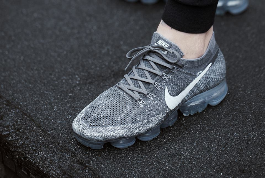 71589ff5e6bba Buy Nike Cheap Air Vapormax Running Shoes Sale Online 2018