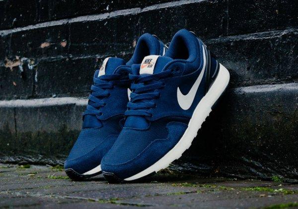 Chaussure Nike Air Vibenna Imperiali Binary Blue (1)