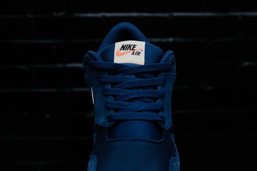 Chaussure Nike Air Vibenna Imperiali Binary Blue (2)