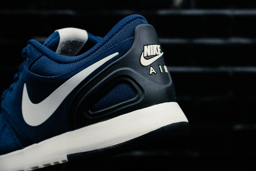 Chaussure Nike Air Vibenna Imperiali Binary Blue (3)