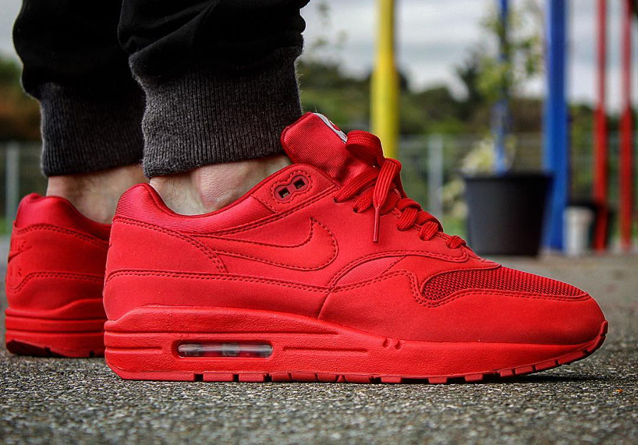 Nike Air Max 1 Premium University Red - @nat_djsince (1)