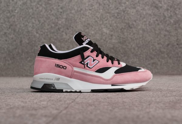 easter Balance M1500mpk Rose New Pastel Pack R4zxqq