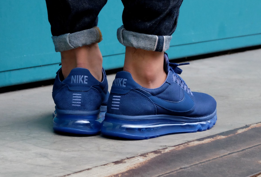 2ff5f7ffc8 ... discount code for basket nike air max ld zero coastal blue 3 f6ee7 2347f