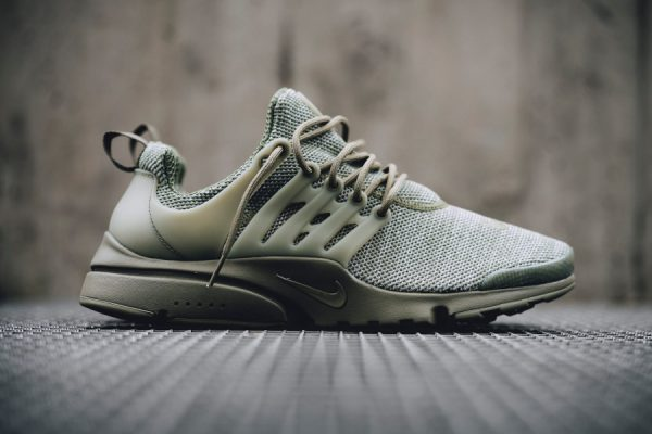 Basket Nike Air Presto Ultra BR Trooper (1)