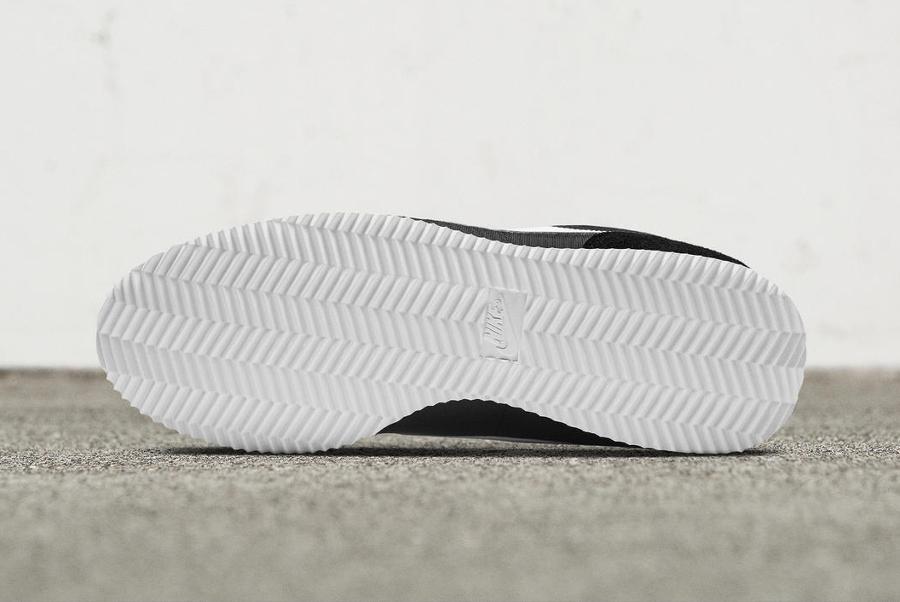 Basket Nike Cortez Basic Nylon Compton (45ème anniversaire) (2)