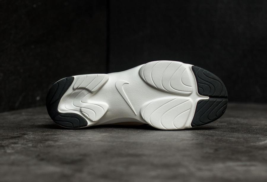 Basket Nike Wmns Loden Pinnacle Mushroom (4)