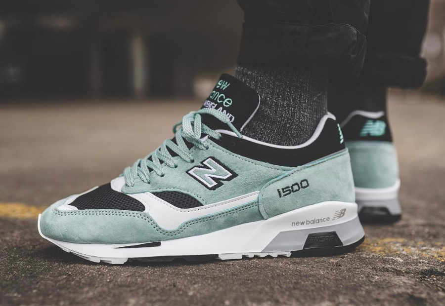 new balance 1500 easter pack