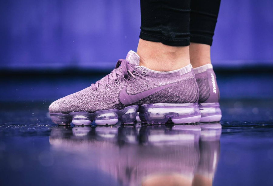 nike vapormax chaussure,Boutique Nike Air Vapormax Homme