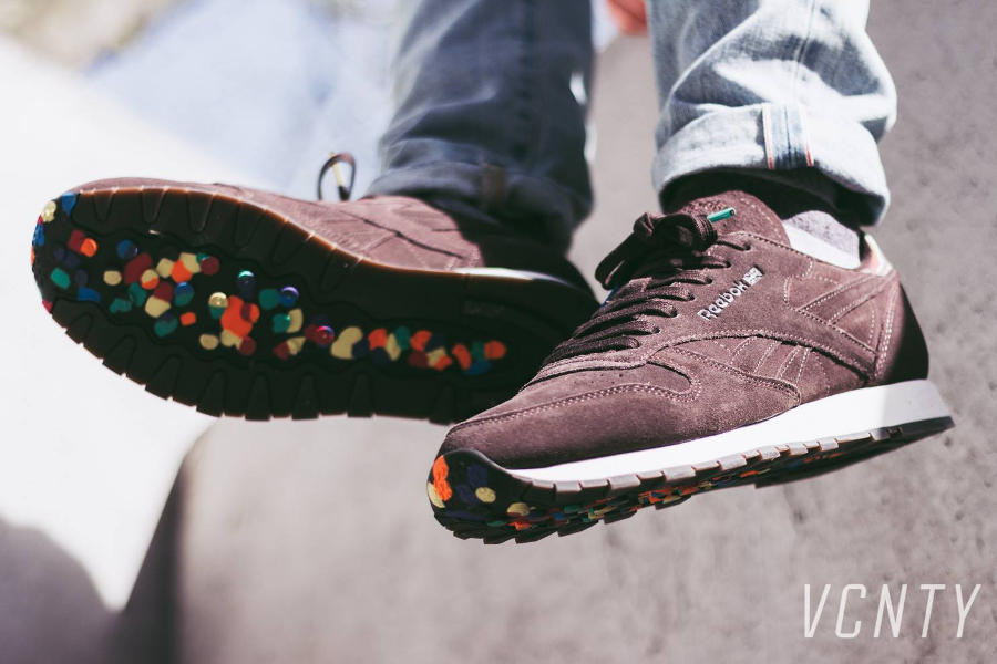 8aff87c1e57 reebok classic leather munchies pack