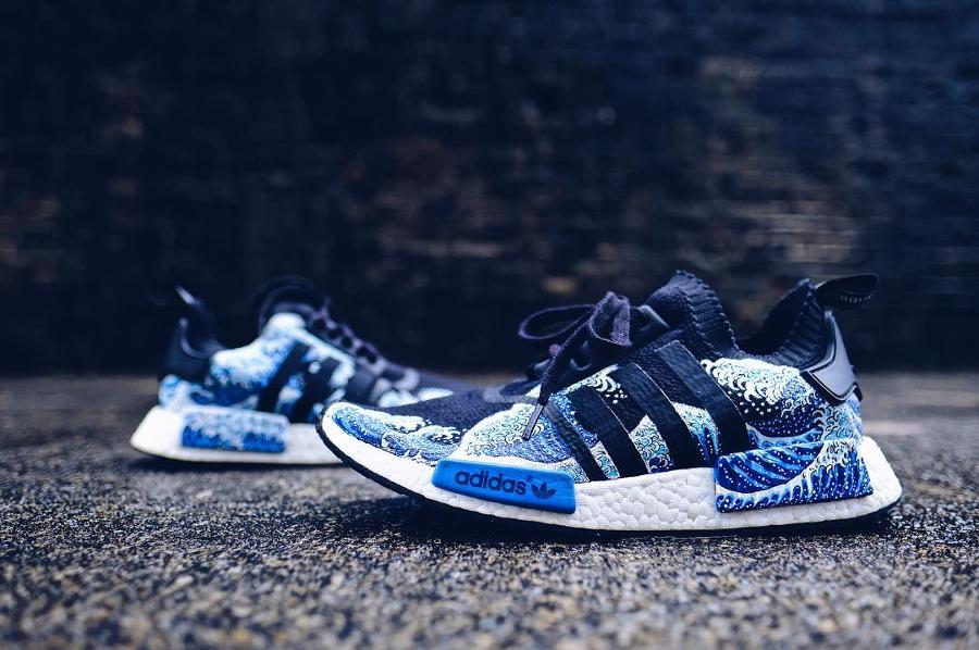 Adidas-NMD-R1-Ukiyoe-Blue-Wave-@199xcustomshk-6