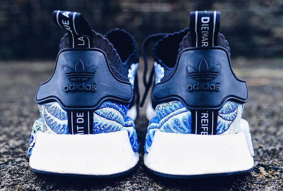 Adidas-NMD-R1-Ukiyoe-Blue-Wave-@199xcustomshk-7