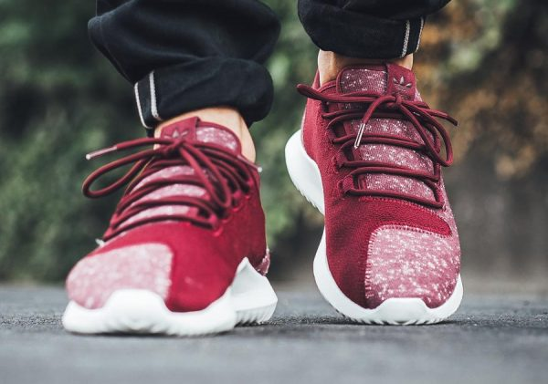 Chaussure-Adidas-Tubular-Shadow-Collegiate-Burgundy-2