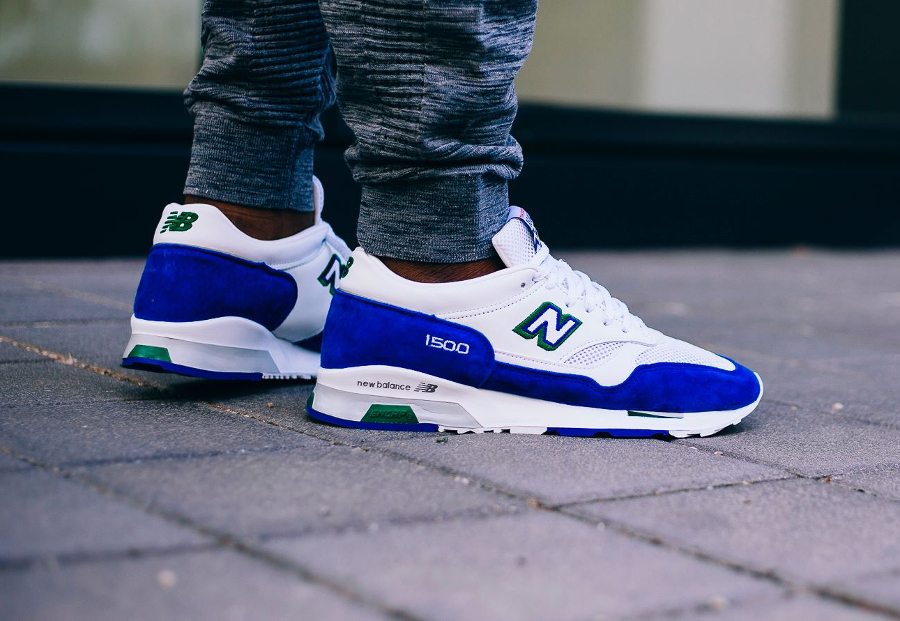 new balance 1500 cumbrian flag