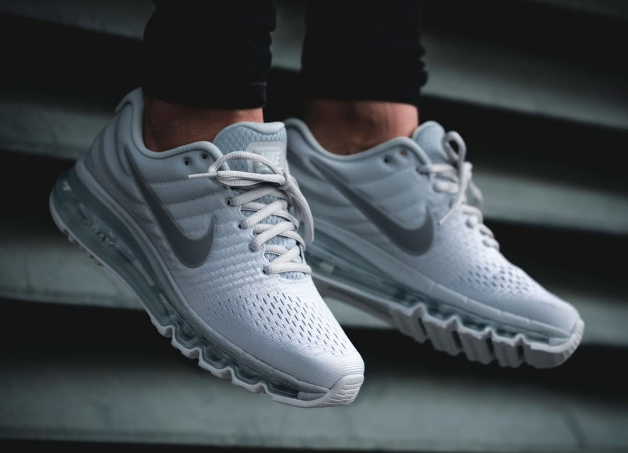Technological Higher Education Association Cheap Nike Air Max 2017