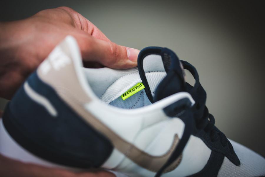 Chaussure Nike Air Vortex OG Armory Navy (3)