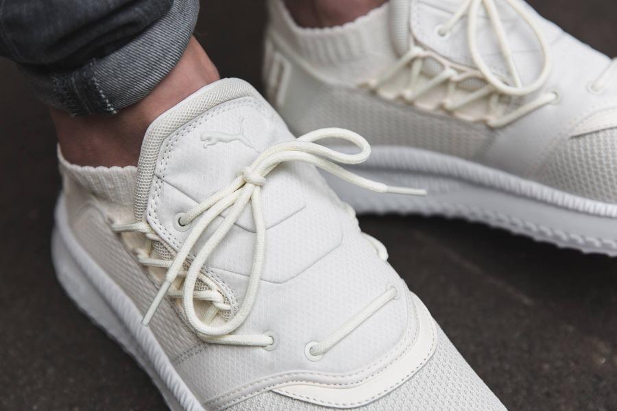 sports shoes 32d1a bee29 puma tsugi shinsei homme