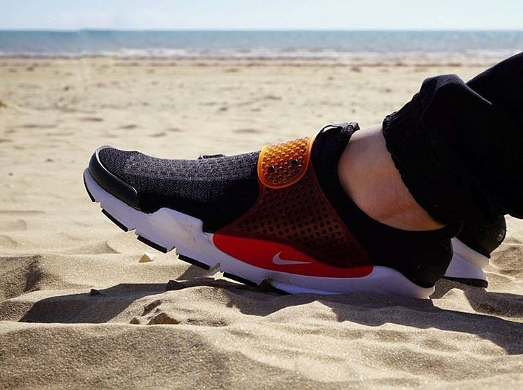 Nike Sock Dart - @dexter91000