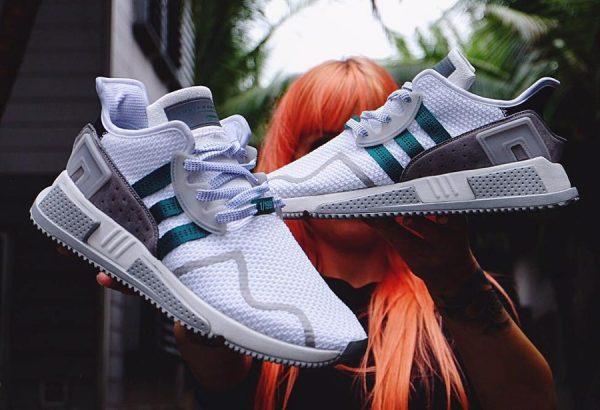 Adidas EQT Cushion ADV (1)
