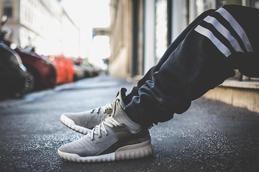 Adidas Tubular X PK - @mr_cecio