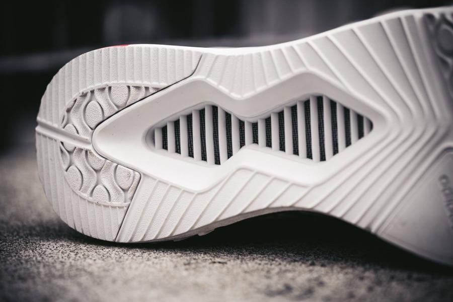 Basket Adidas Climacool 02 17 Grey One (3)