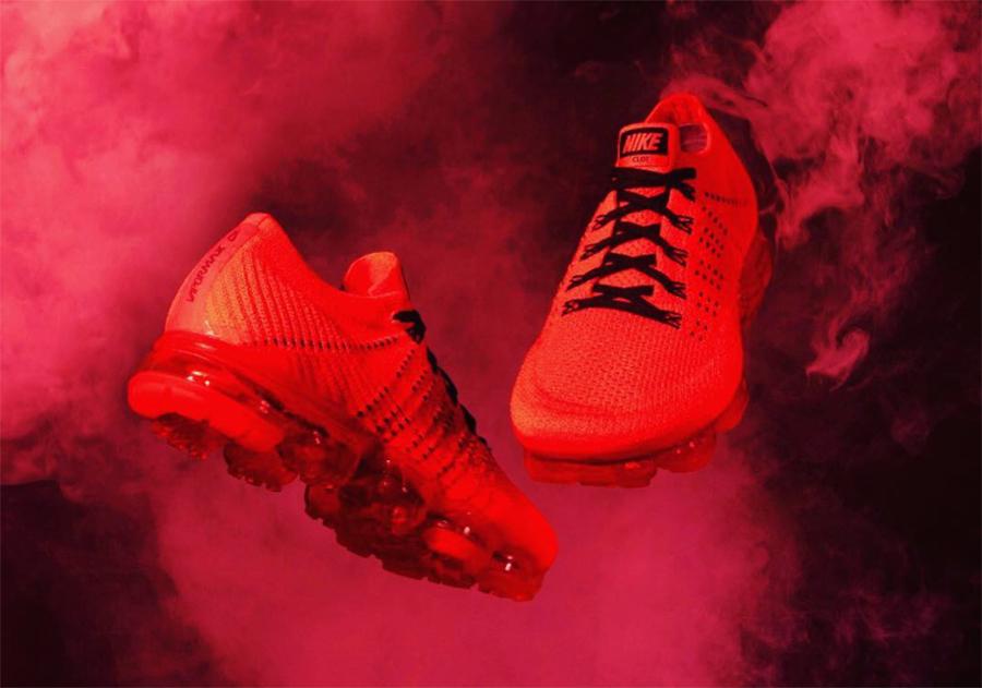 Basket Clot x Nike Air Vapormax (1)