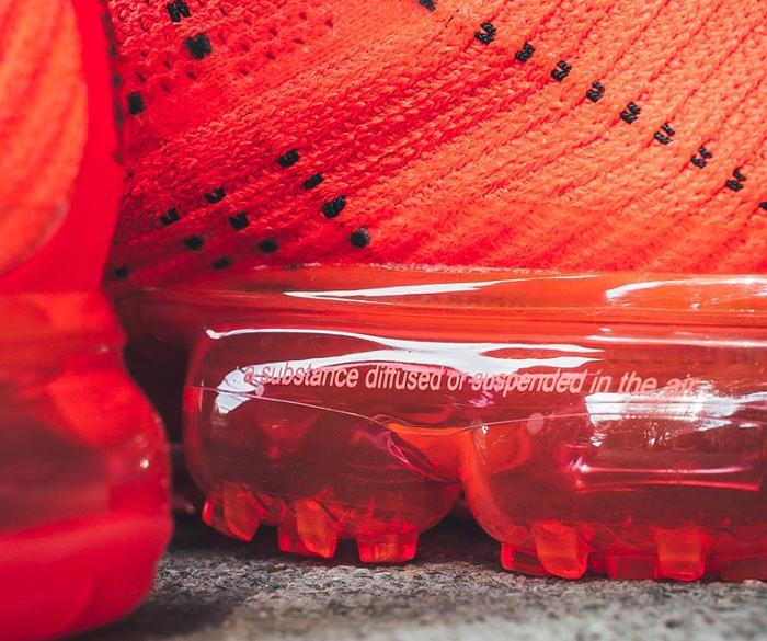 Basket Clot x Nike Air Vapormax (2)