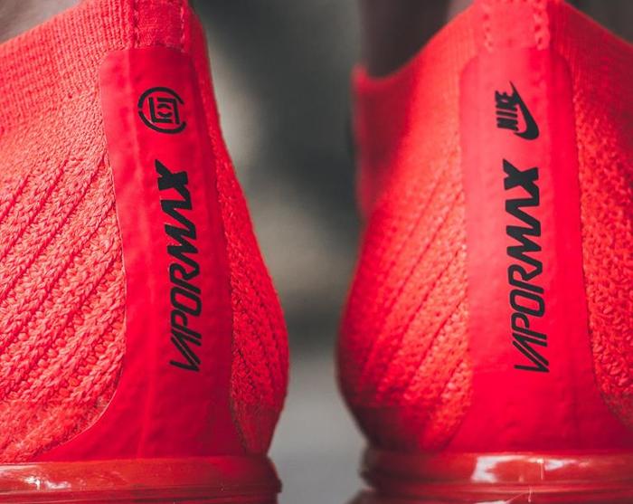Basket Clot x Nike Air Vapormax (3)