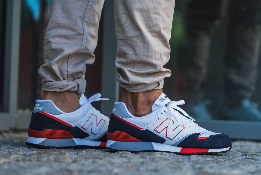 basket new balance u446