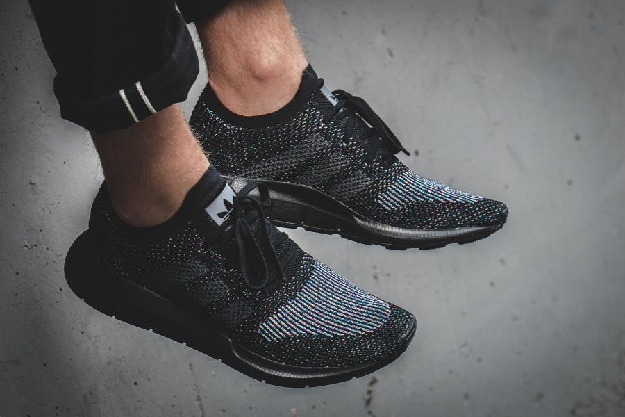 Chaussure Swift Run YlVnLaTo