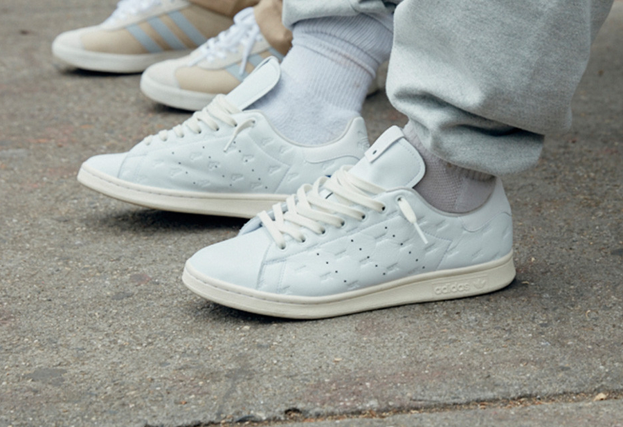 stan smith usa